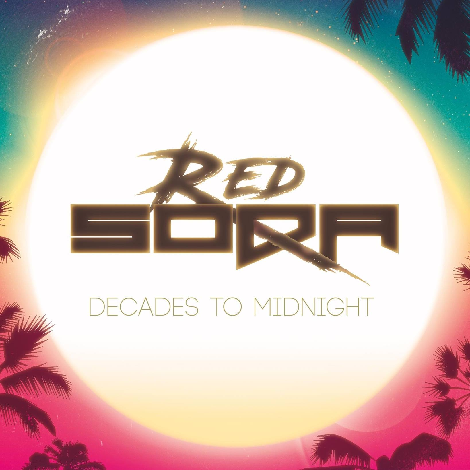 cover_red_soda_decades_to_midnight